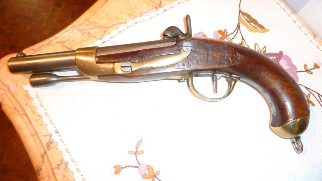 Pistolet 1816 Tbis ??? 003_co10