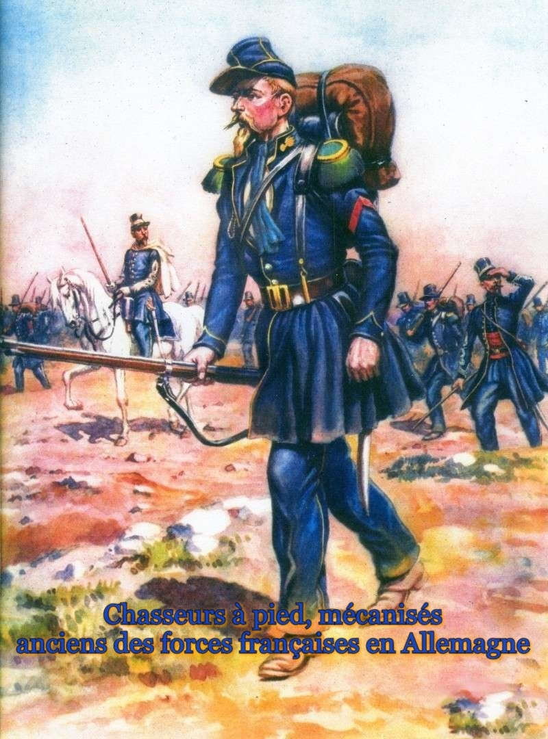 Carabine 1853 T - Page 2 13507910