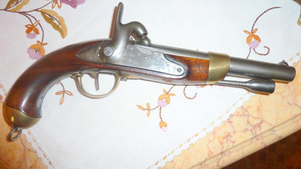 Pistolet 1816 Tbis ??? 1816_t10