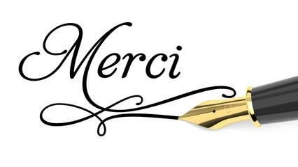 VOICI MA DERNIERE ACQUISITION 21761711