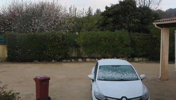 [Maroc/Le retour] CORONAVIRUS EN FRANCE Img_0710