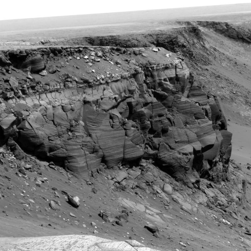 Scluture Egyptienne sur Mars ??? 20702310
