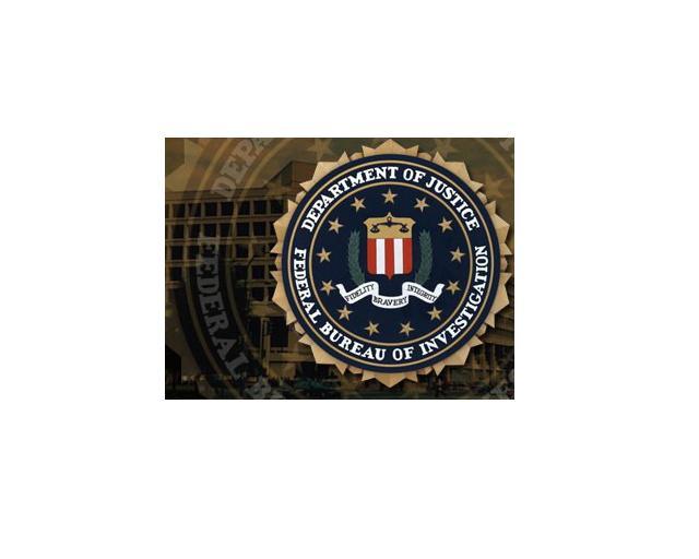 Le FBI déclassifie 2000 X-Files !!! Sans_t10