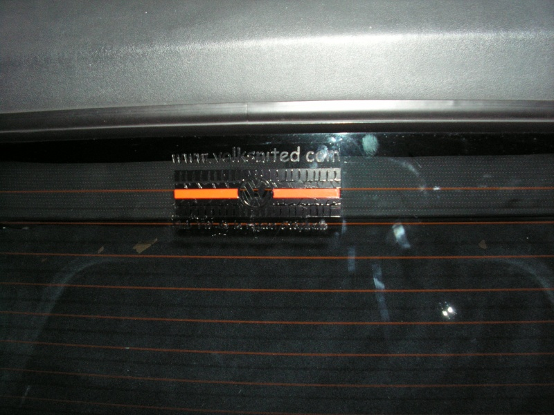 1- Autocollants - logo du club - 2 tailles dispo Pict0062