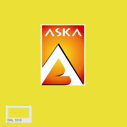 L'Aska board, vous la préfereriez comment ? 101610