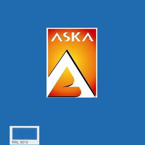 L'Aska board, vous la préfereriez comment ? 501510