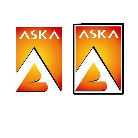 L'Aska board, vous la préfereriez comment ? Blanc10