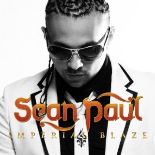 Sean Paul - I know u like it (lyrics) Imepri10