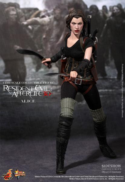 1/6 HOT TOYS-RESIDENT EVIL-AFTERLIFE ALICE 16_hot32