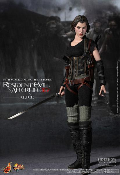 1/6 HOT TOYS-RESIDENT EVIL-AFTERLIFE ALICE 16_hot33