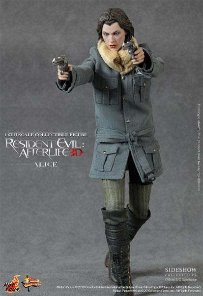 1/6 HOT TOYS-RESIDENT EVIL-AFTERLIFE ALICE 16_hot34