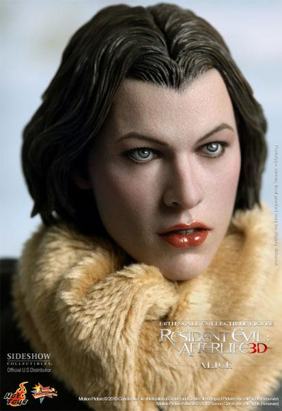 1/6 HOT TOYS-RESIDENT EVIL-AFTERLIFE ALICE 16_hot35