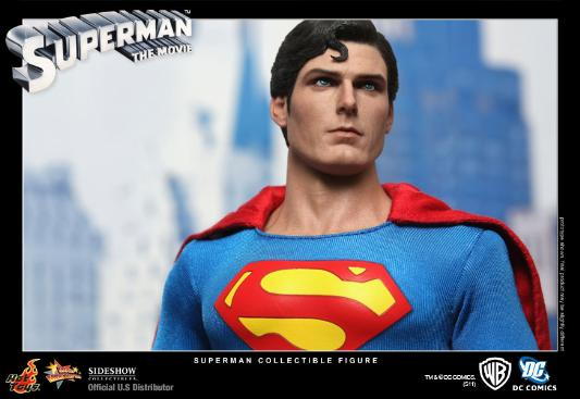 1/6 HOT TOYS-SUPERMAN (CRISTOPHER REEVE) 16_hot39