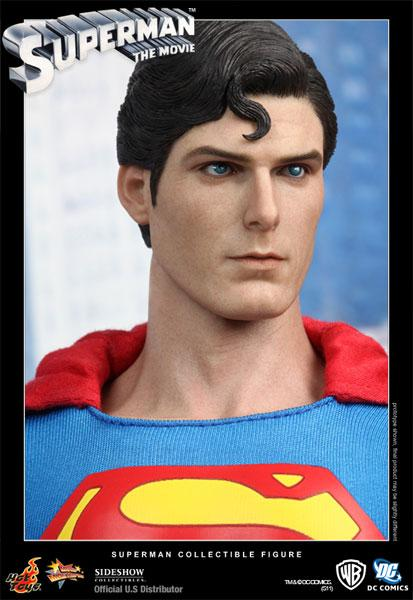 1/6 HOT TOYS-SUPERMAN (CRISTOPHER REEVE) 16_hot40