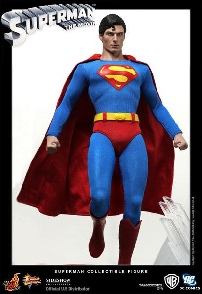 1/6 HOT TOYS-SUPERMAN (CRISTOPHER REEVE) 16_hot41