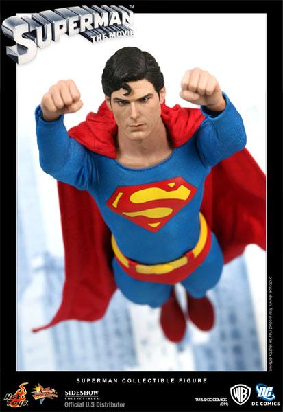 1/6 HOT TOYS-SUPERMAN (CRISTOPHER REEVE) 16_hot42