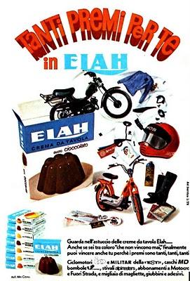 PUBLICITA'SU TOPOLINO 5_elah10