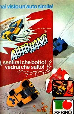PUBLICITA'SU TOPOLINO 7_auto10