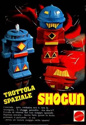 PUBLICITA'SU TOPOLINO 9_shog10