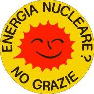 nucleare si  oppure no? - Pagina 2 No_nuc10