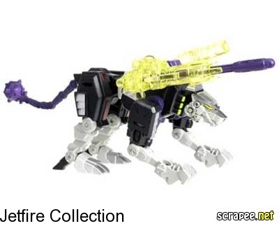 Jetfire Collection - Pagina 2 Scrape16