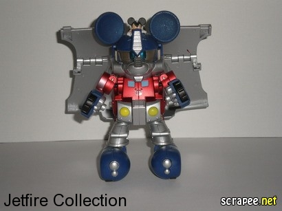 Jetfire Collection - Pagina 4 Scrape21