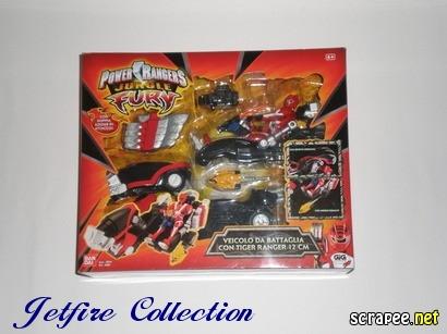 Jetfire Collection - Pagina 15 Scrape50
