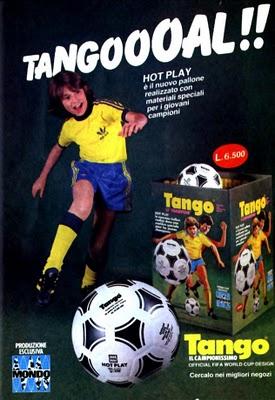 PUBLICITA'SU TOPOLINO Tango_10
