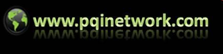 PQI Network Forum