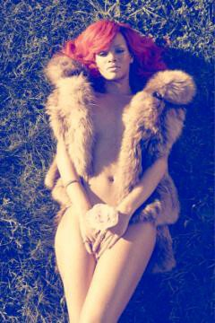 Communiqué + Cover de l'album : '4' de Beyoncé sortira le 28 Juin - Page 2 23055110