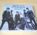 [A+] Votre Collection de Goodies MBLAQ? 0410