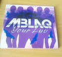 [A+] Votre Collection de Goodies MBLAQ? 0610