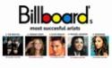 Top billboards US fête ses 1000 hot 100 #1's 16710110