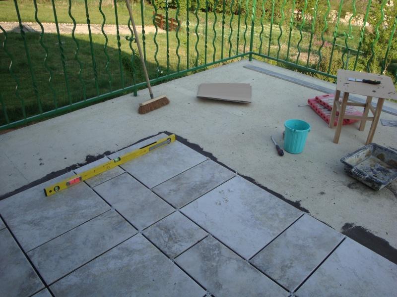 Imperméabilisation d'une terrasse , conseils ? - Page 2 Dsc01912