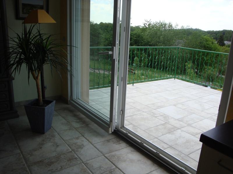 Imperméabilisation d'une terrasse , conseils ? - Page 2 Dsc01913