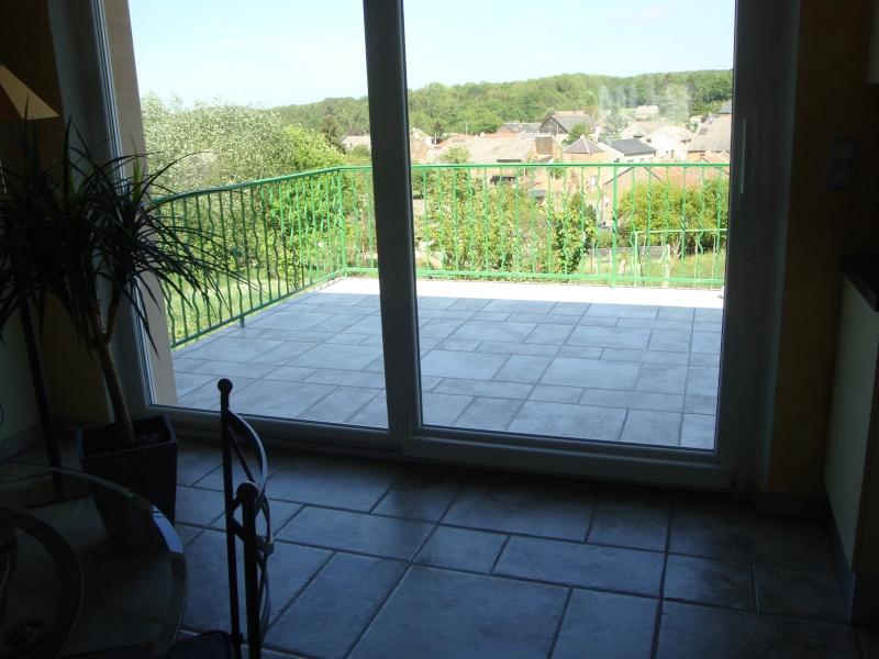 Imperméabilisation d'une terrasse , conseils ? - Page 2 Dsc02010