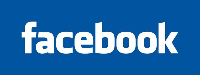 Bientot sur FACEBOOK Logo_f10