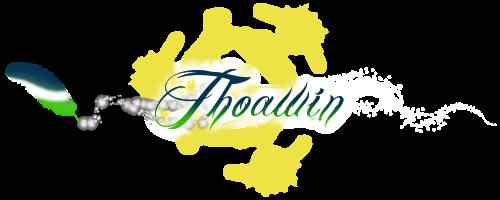 Les nouvelles de Thoawin Titre_10