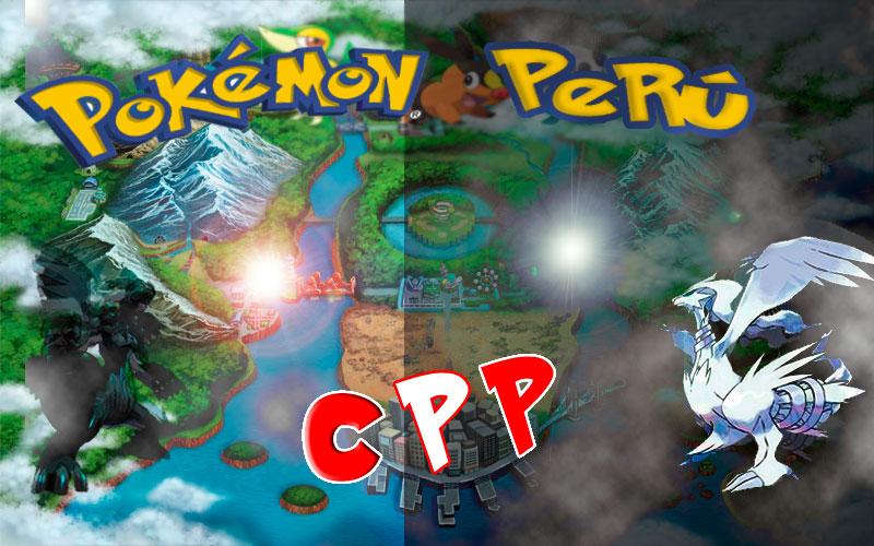 nuevo logo de  CPP MIREN!!!!!! Logo_111