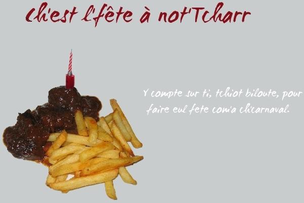 Joyeux anniversaire Tcharr!!! Tcharr10