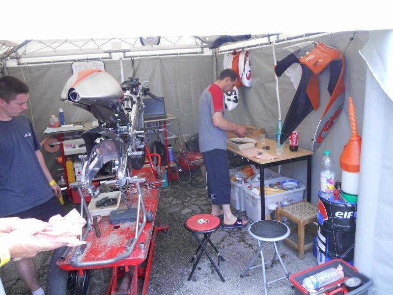 [FSBK] Le Mans, 5 septembre 2010 - Page 2 Juin_210