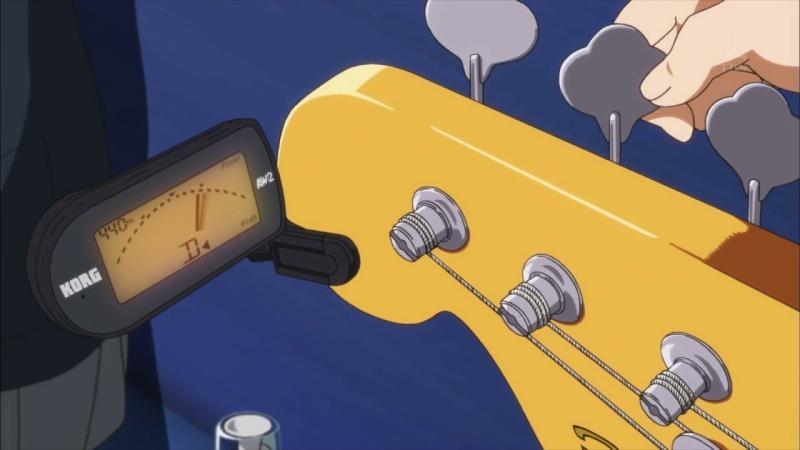 Jouez-vous d'un instrument de musique ? - Page 4 Aw210