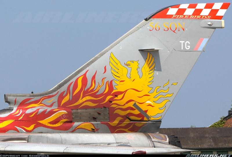 Tornado ADV Firebirds 12248910
