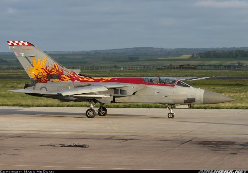 Tornado ADV Firebirds 14024910