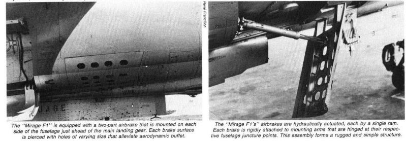 Italeri 1/48 Mirage F1 - Page 2 F-1_a_10