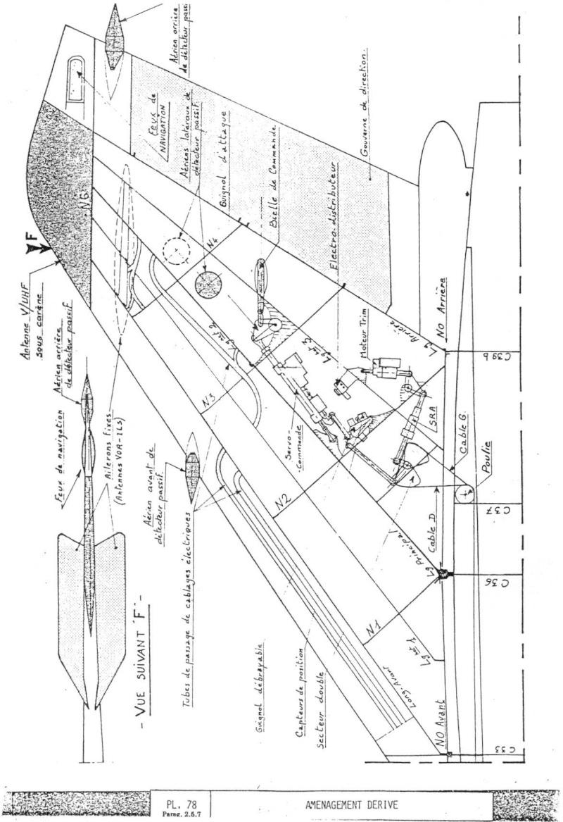 Italeri 1/48 Mirage F1 - Page 2 Pl7811