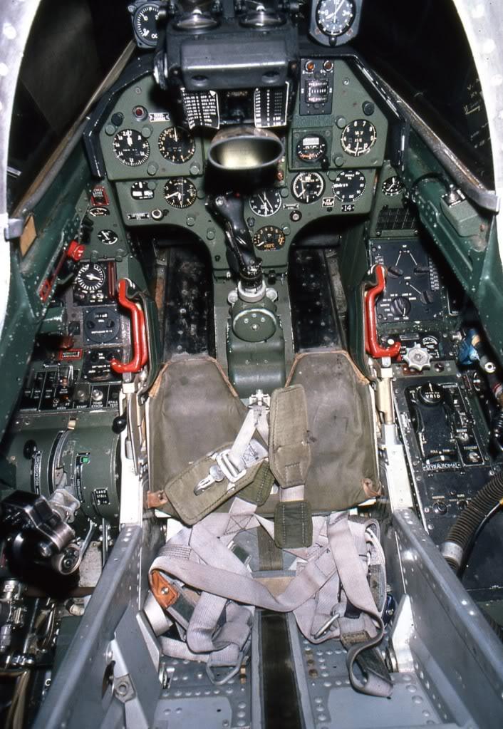 Saab J-35J Draken - minor update. Saab_310