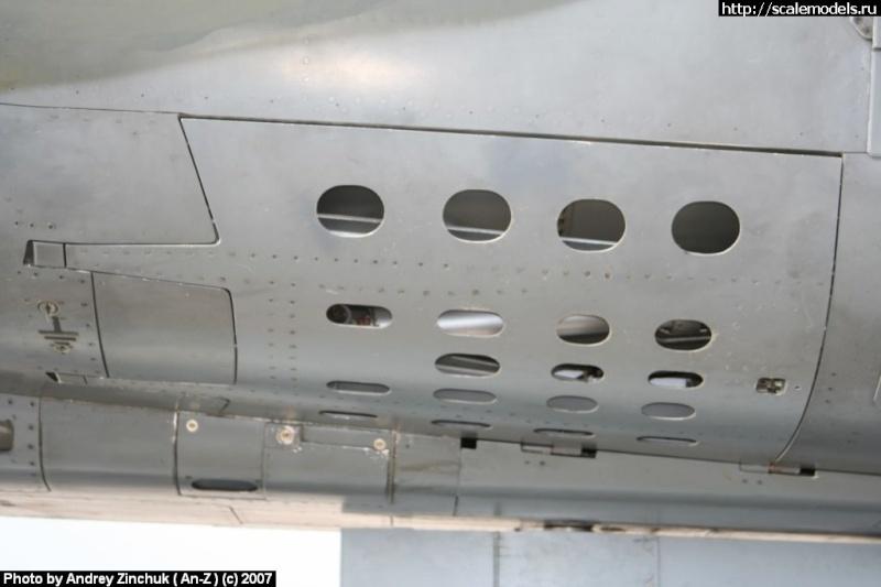 Italeri 1/48 Mirage F1 - Page 2 W_mira10
