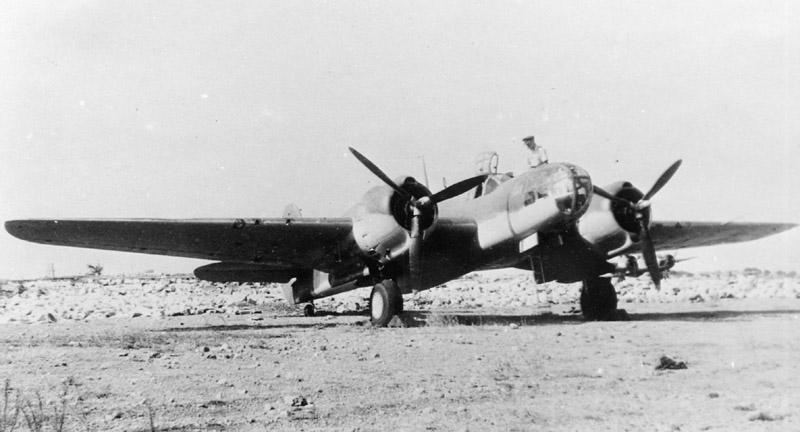 1/48 Tamiya Avro Lancaster...ENDE! - Page 7 Warbur10