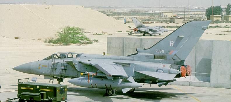 Tornado ADV Firebirds Ze941_10